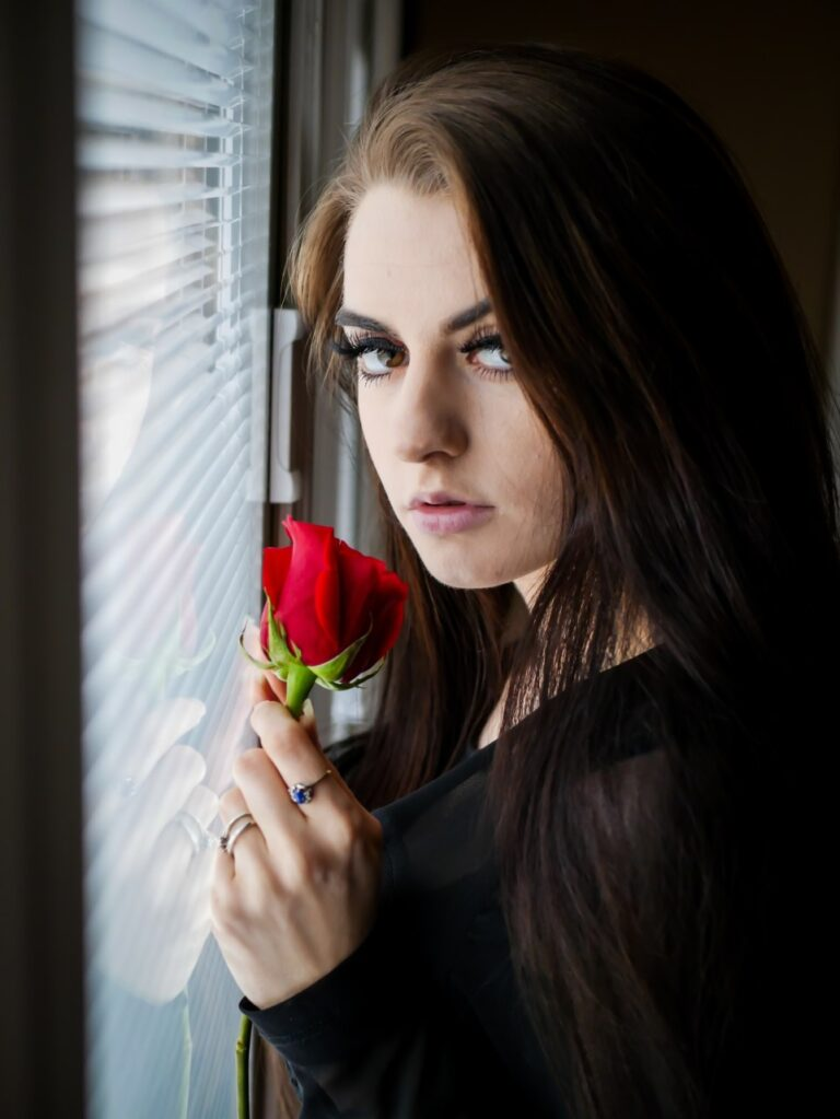 Beautiful Woman From Russia: Find Your Russian Bride!